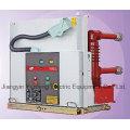 24kv para el disyuntor de vacío del uso interior Vyf1-24