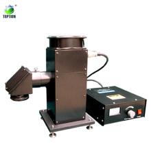 Photocatalyst dedicated xenon light source