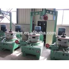 560 alta classe de polia tipo de máquina de trefilação (fabricação)