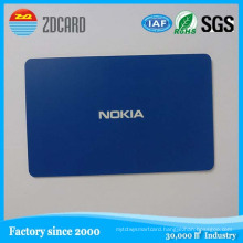 Customize Student ID Contactless RFID Hotel Key Card