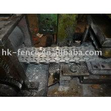 Rasiermesser Stacheldraht Maschine Metallverarbeitung Maschinen