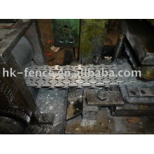 razor barbed wire machine metal processing machinery