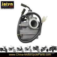 Карбюратор высокого качества для мотоцикла Bajaj225 (товар: 1101722)