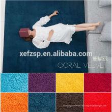 Alfombras con fondo de goma, alfombras de productos para el hogar