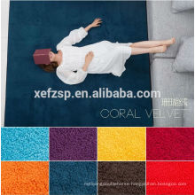 Rugs with rubber bottom, home goods area rugs