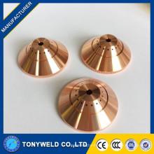 Piezas de plasma 020424 shield 200A