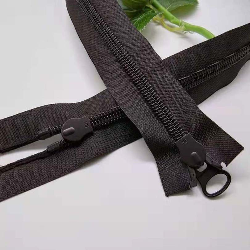 20 Inch Separating Zipper