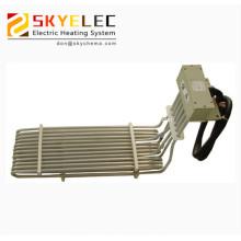 PTFE Teflon Coated Heating Element