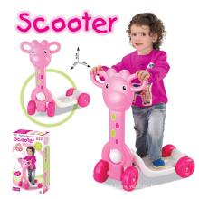 Crianças Kick Scooter Crianças carro (H9609003)