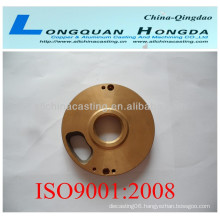 cluster casting,auto cluster part castings