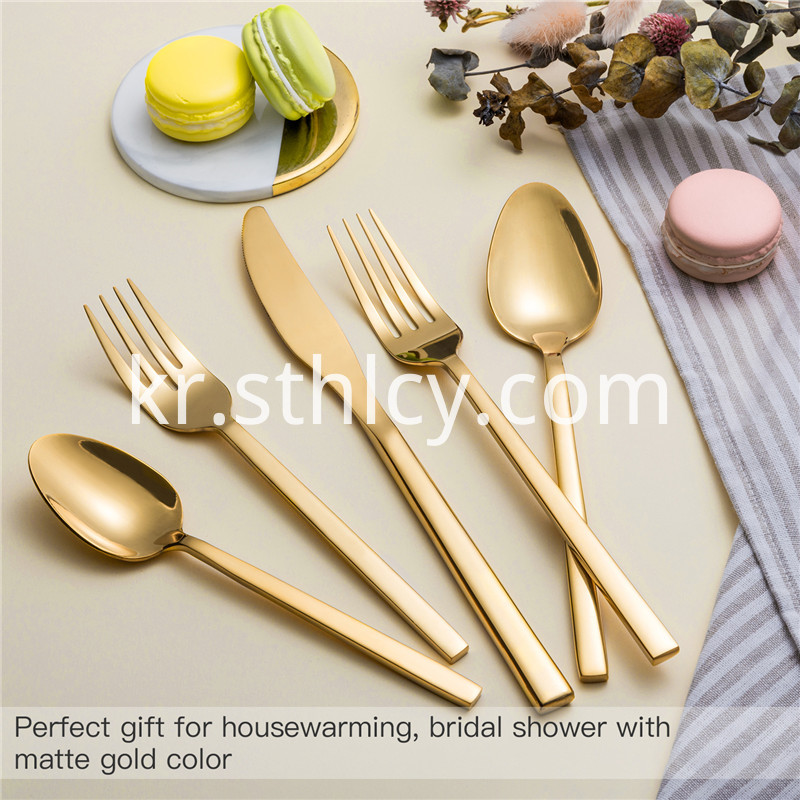 Wholesale-restaurant-cutlery-gold-cutlery-sets-stainless (3)
