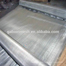 316, 316L stainless steel wire mesh & stainless steel wire products