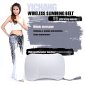 Factory Women Sexy Miss Slimming Belt Fashion Instant Hourgalss Slim Shaper Belt