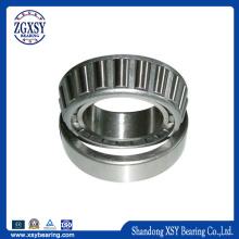 32213 NACHI Tapered Roller Bearing 65X120X32.75 Taper Bearing