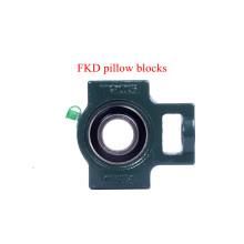 Fkd Rolamentos de bloco de travesseiro Ukt / Ucfl / Ukt / Ukfc