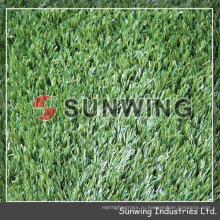 искусственная трава искусственная трава искусственная трава инструменты citygreen