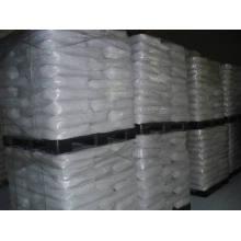 Hydratisierter Kalk 93%, Kalziumhydroxid, hydratisierter Kalk 60-65% Cao, Kalziumhydroxid-Pulver hydratisierter Kalk