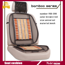 Heat-Insulating Car Seat Cover Cushion with Reasonable Price