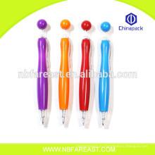 Лучшее качество Custom OEM Новинка Шариковая ручка