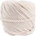 Factory Outlet Good Quality Core Spun Cotton Rope