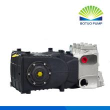 High Pressure Plunger Triplex Pump