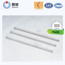 China Supplier Spare Part High Quality Clutch Drive Pin for Fan Parts