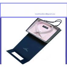 Длинные Блузки Леди Рубашки Бумажная Коробка Упаковки Одежды