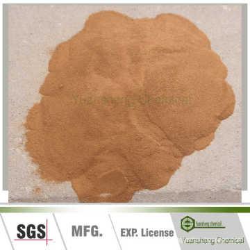 Offer Retarder for Concrete Admixture Naphthalene Superplasticizer