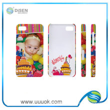 Hard plastic cell phone cases price