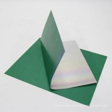 Положительная пластина для печати PS PLATE