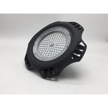 Tragbarer LED High Bay Lichtdimmer