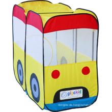 Heißer Verkauf Hohe Qualität Faltbare Kinder Spielen Zelt