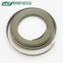 guide wear strips bronze PTFE Material/ Wear Ring