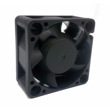 Custom unconventional v12v 24v cooling exhaust fan