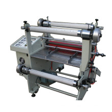 Solventless Laminating Machine 650mm