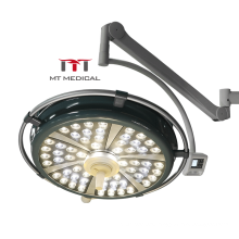 Medical Equipment LED Surgical theater 0peration Light Camera System
