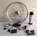 Jogo elétrico 24inch 26inch 700C 28inch da bicicleta de 24V / 36V 250W
