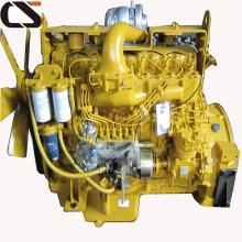 Лучшее качество SD16 WD10G178E25 Двигатель Weichai