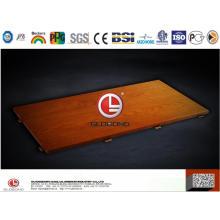 4D Wood Panels 009