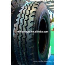 Japanese Technology Tire 1200R20