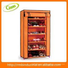 Armário de armazenamento (RMB)