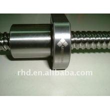 OEM high quality ball screw sfu1605 made in China