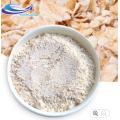 Lactobacillus rhamnosus for dietary supplements