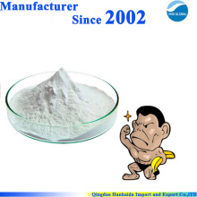 Factory supply high quality Dsip with reasonable price and fast delivey on hot selling !!