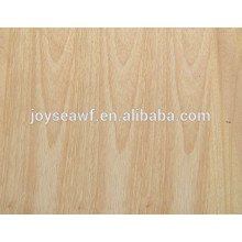 ash/walnut wood melamine MDF
