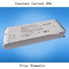 Dimmbares LED-Schaltnetzteil von Triac