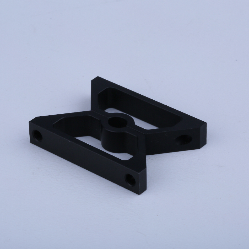 tight and hard woodworking aluminum clamp