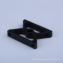 Tight And Hard Woodworking Aluminum Bar Sash Clamp