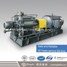 Bb4 High Pressure Multistage Chemical Pump