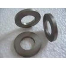 Niedrigster Fabrik-Preis-hoher Reinheitsgrad-Molybdän-Ring für Verkauf